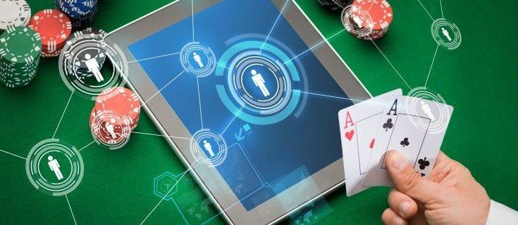Poker_W88_2019_04