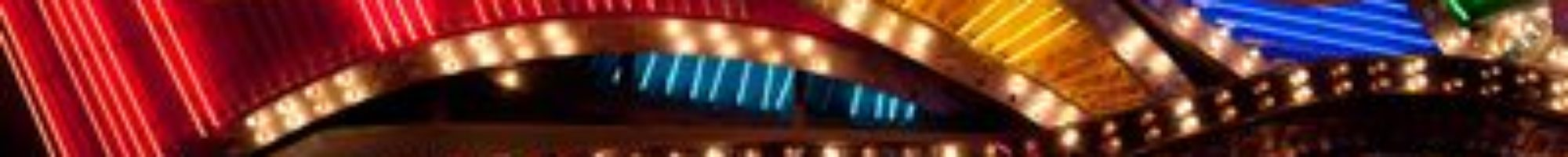 cropped-casino-sign-1.jpg
